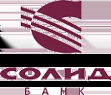 Деньги в долг по паспорту без справок bez-otkaza-srazu.ru